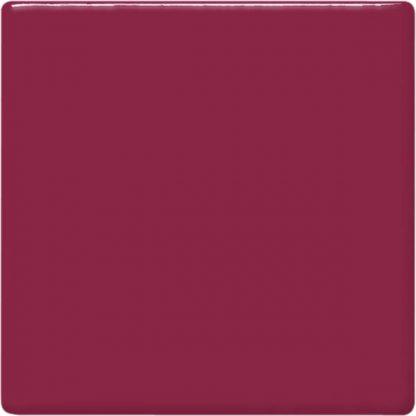 venta de esmalte para cerámica amaco teachers palette Tp-52 raspberry baja temperatura
