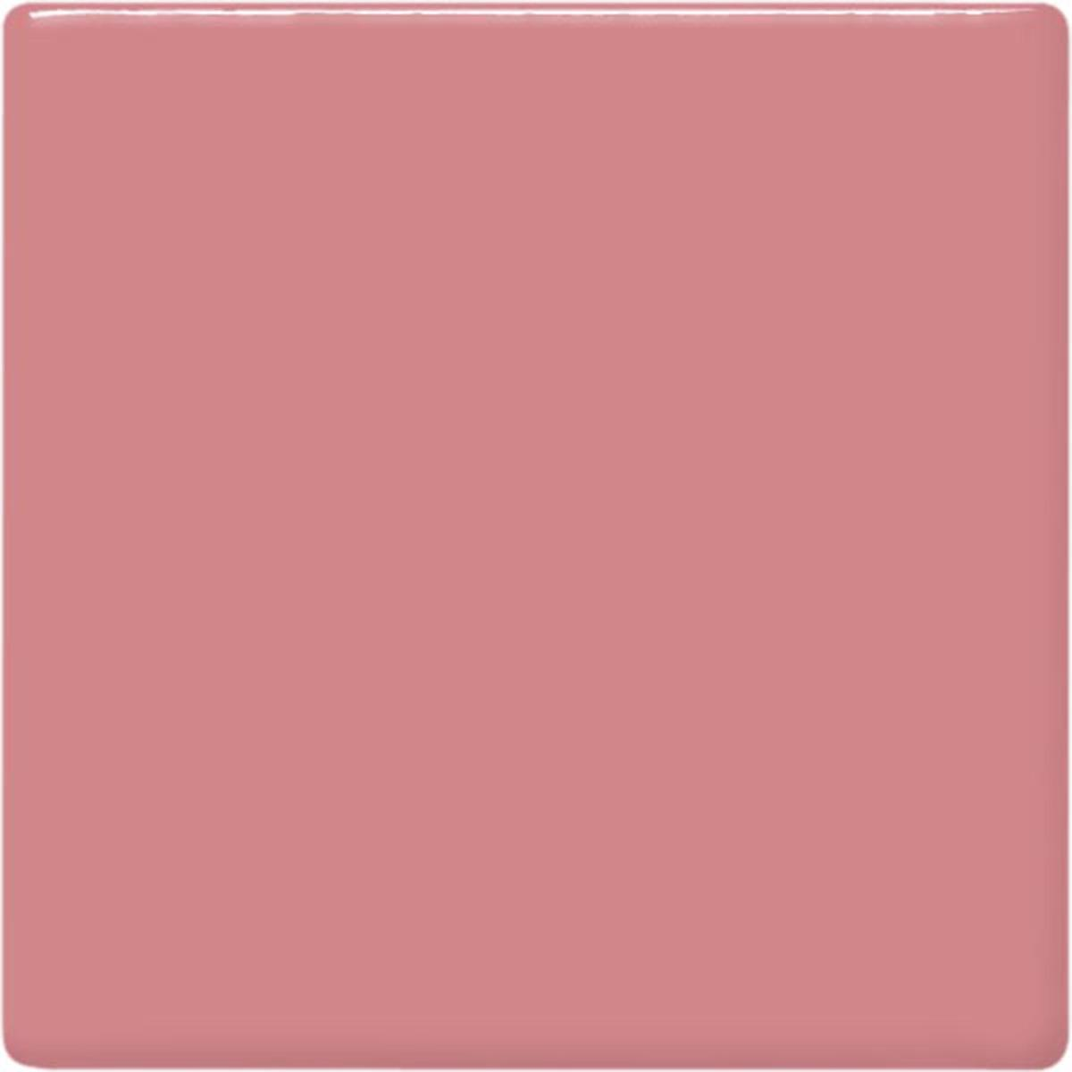 venta de esmalte para cerámica amaco teachers palette Tp-53 pig pink baja temperatura