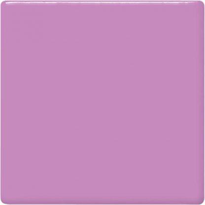 venta de esmalte para cerámica amaco teachers palette Tp-54 lilac baja temperatura
