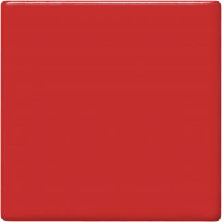 venta de esmalte para cerámica amaco teachers palette Tp-56 scarlet baja temperatura