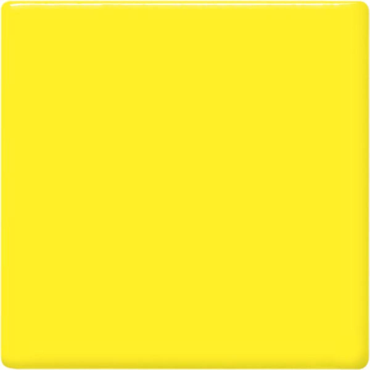venta de esmalte para cerámica amaco teachers palette Tp-60 lemon baja temperatura