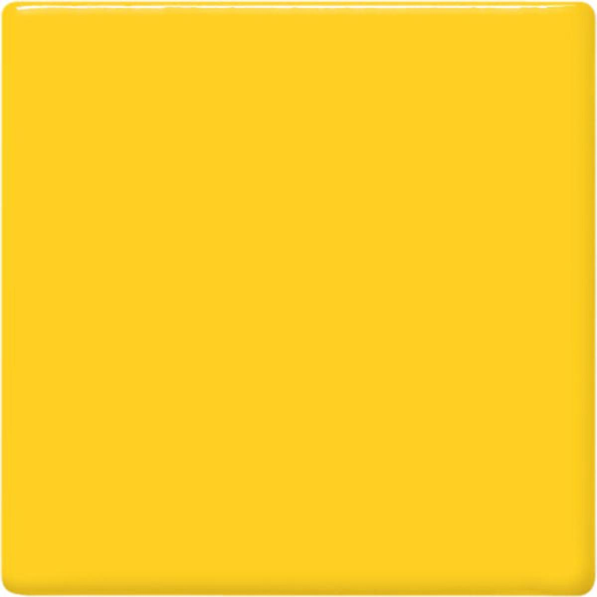 venta de esmalte para cerámica amaco teachers palette Tp-62 maize baja temperatura