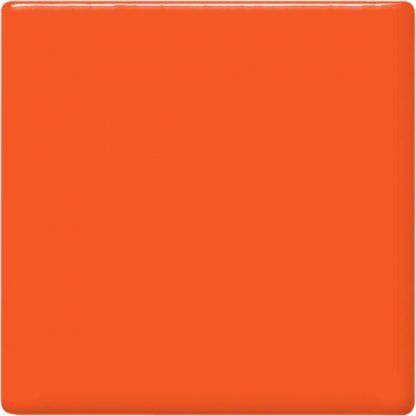 venta de esmalte para cerámica amaco teachers palette Tp-64 carrot baja temperatura