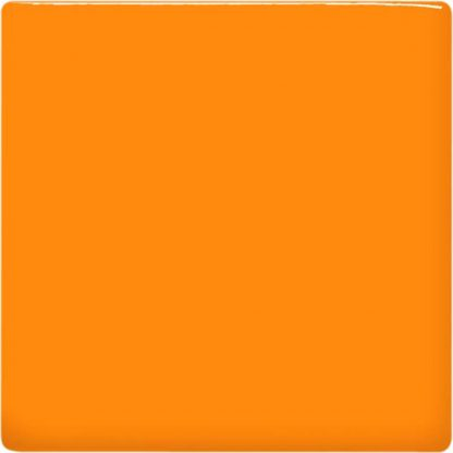 venta de esmalte para cerámica amaco teachers palette Tp-65 pumpkin baja temperatura