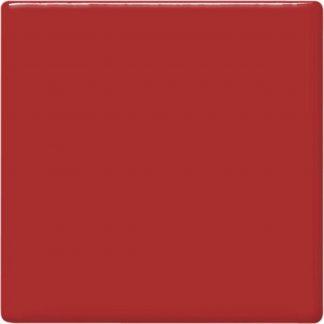 venta de esmalte para cerámica amaco teachers palette Tp-58 brick red baja temperatura