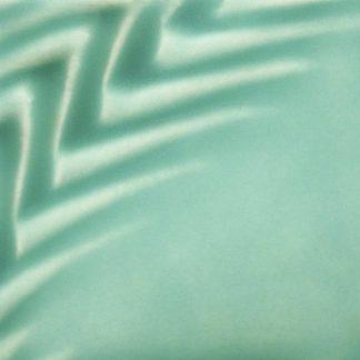 venta de esmalte para cerámica amaco teachers palette light TPL-23 aquamarine baja temperatura