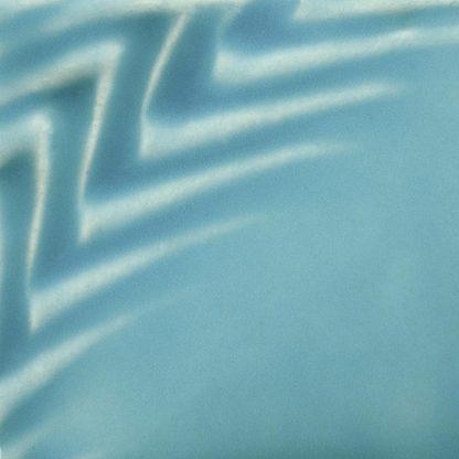 venta de esmalte para cerámica amaco teachers palette light tpl-27 zircon baja temperatura