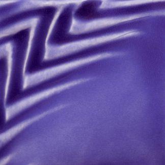 venta de esmalte para cerámica amaco teachers palette light tpl-28 sapphire baja temperatura
