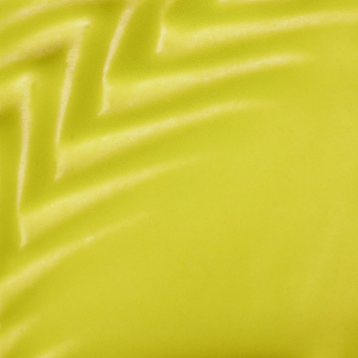 venta de esmalte para cerámica amaco teachers palette light tpl-44 peridot baja temperatura