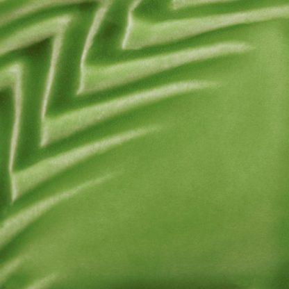 venta de esmalte para cerámica amaco teachers palette light tpl-45 emerald baja temperatura
