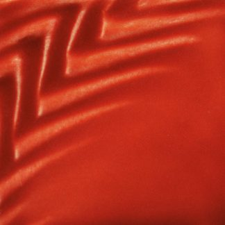 venta de esmalte para cerámica amaco teachers palette light tpl-59 ruby baja temperatura