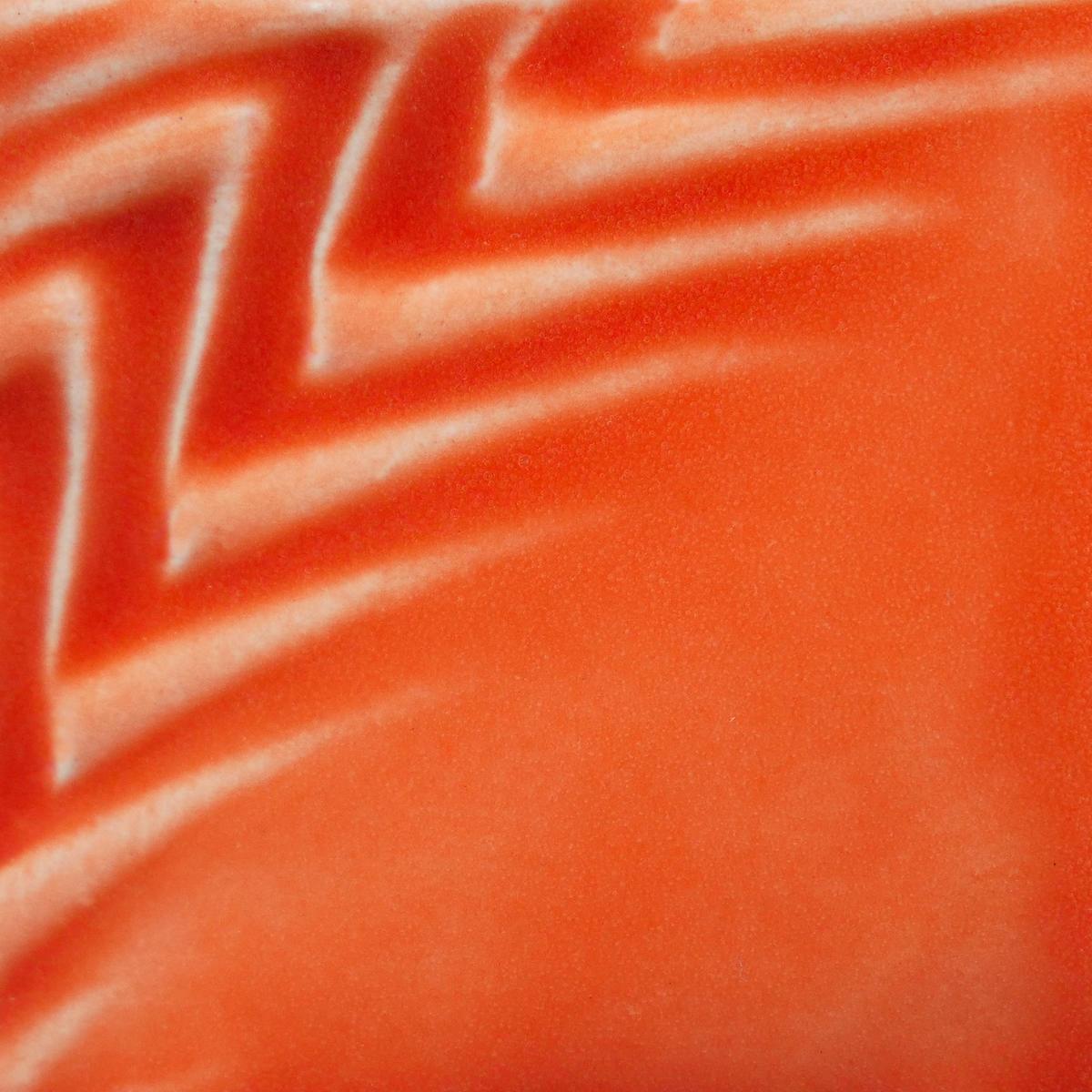 venta de esmalte para cerámica amaco teachers palette light tpl-66 fire opal baja temperatura