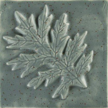 venta de esmalte para cerámica amaco textured alligator Lt-15 speckled blue gray baja temperatura