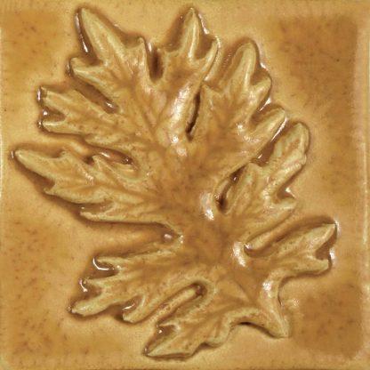 venta de esmalte para cerámica amaco textured alligator Lt-166 mottled orange baja temperatura