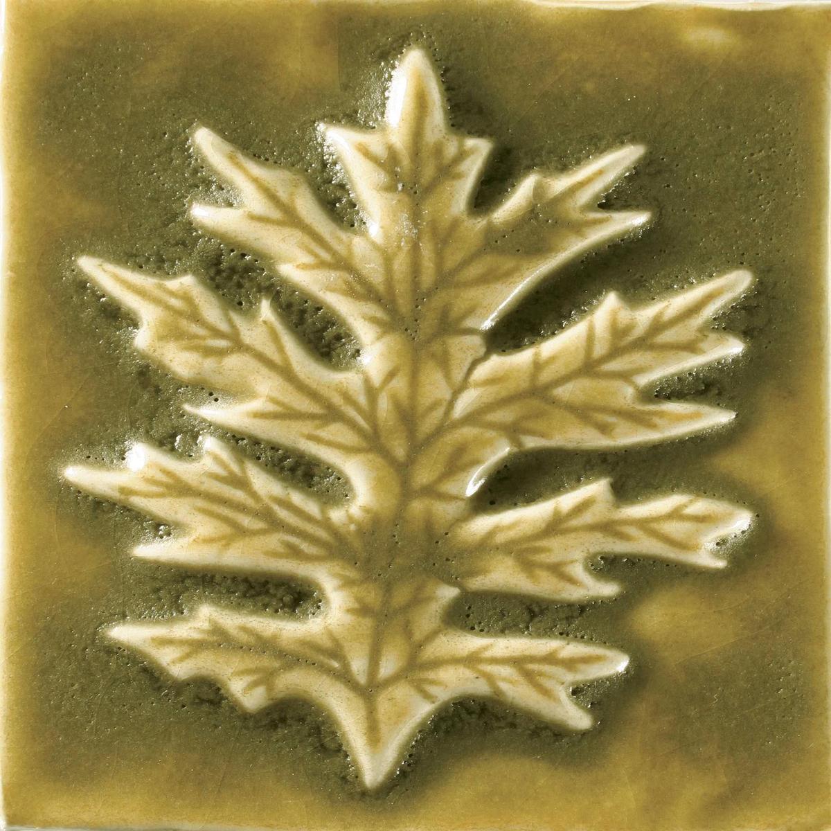 venta de esmalte para cerámica amaco textured alligator Lt-17 liana gray baja temperatura