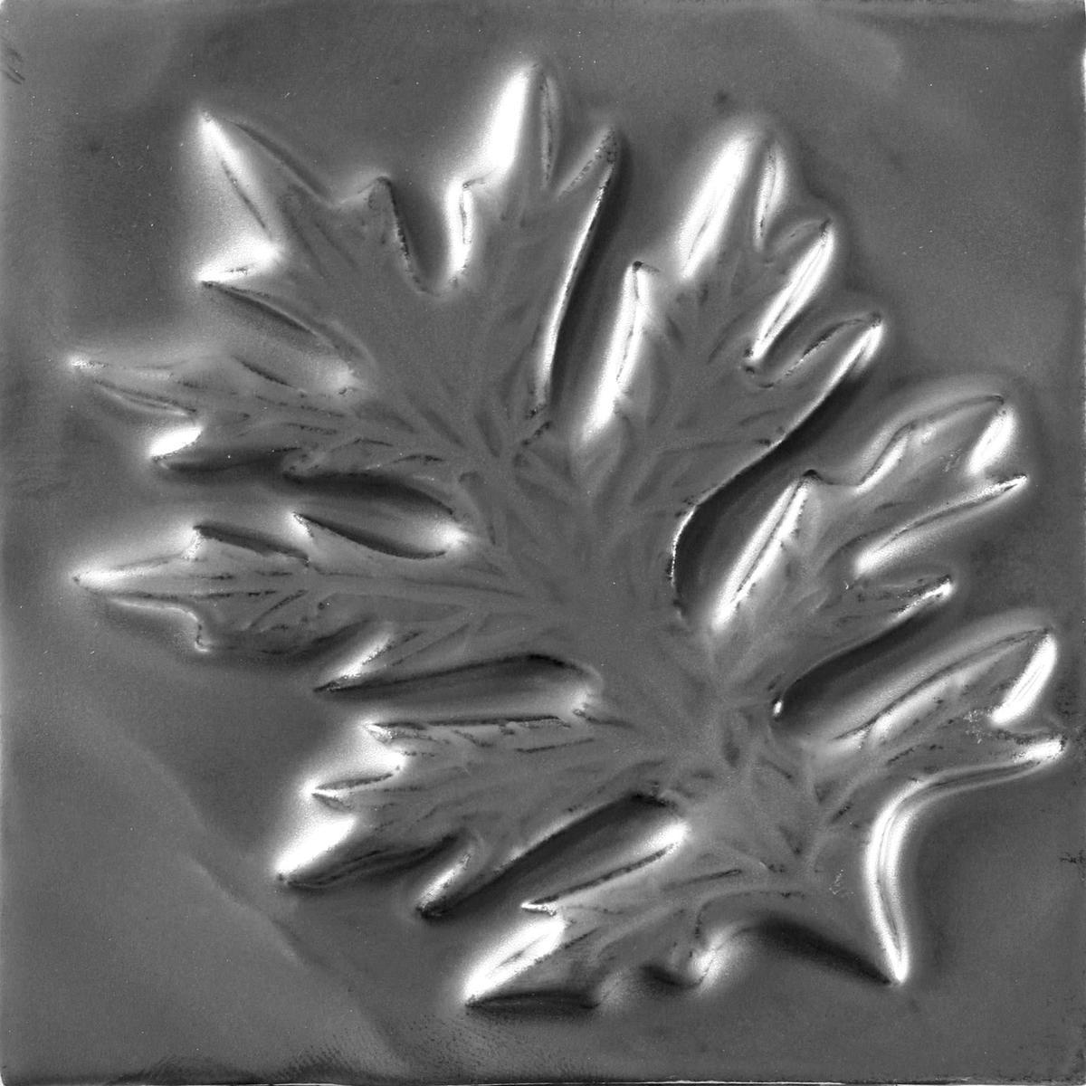 venta de esmalte para cerámica amaco textured alligator Lt-3 old pewter baja temperatura