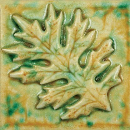 venta de esmalte para cerámica amaco textured alligator Lt-48 moss agate baja temperatura