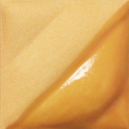 venta de esmalte para cerámica amaco velvet V-304 straw bajo esmalte