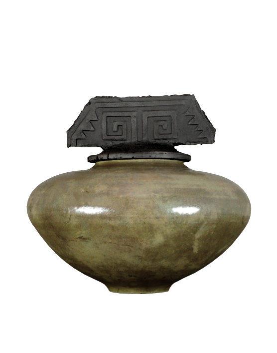 venta de esmalte especializados para cerámica amaco raku R-17 Tarnished silver baja temperatura