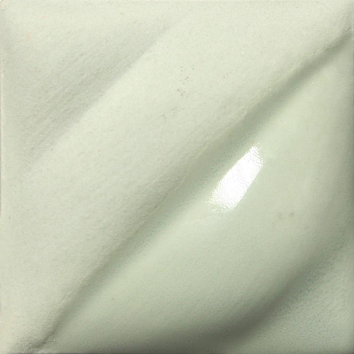 venta de esmalte para cerámica amaco velvet V-367 mist gray bajo esmalte