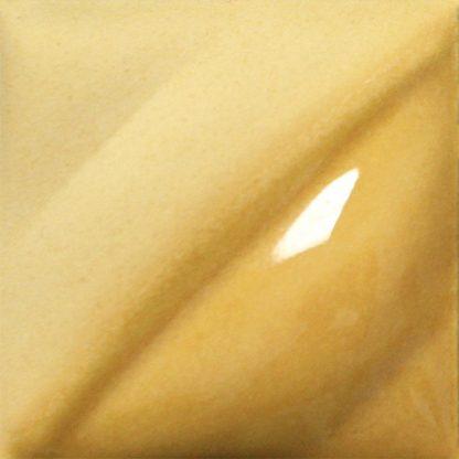 venta de esmalte para cerámica amaco velvet V-369 fawn bajo esmalte