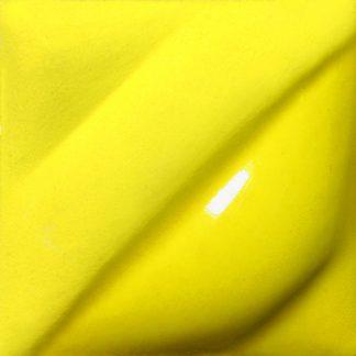 venta de esmalte para cerámica amaco velvet V-391 intense yellow bajo esmalteventa de esmalte para cerámica amaco velvet V-391 intense yellow bajo esmalte